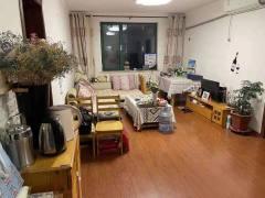 (胶南)海怡嘉园2室2厅1卫1500元/月87m²精装修出租