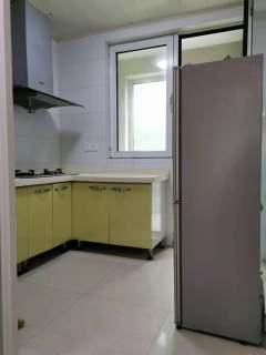 (胶南)泰发槟城2室2厅1卫1350元/月82m²出租