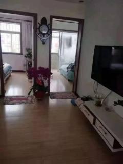 珠海苑 1800元/月90m²精装套三家电家具齐全 拎包入住 随时看房