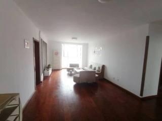 海怡嘉园3室2厅2卫1800元/月120m²精装修出租