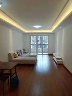 海棠湾3室2厅2卫2000元/月115m²精装修 家电家具齐全 拎包入住