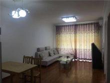 (胶南)海怡嘉园2室2厅1卫1400元/月83m²精装修出租