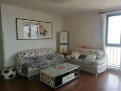 海怡嘉园3室2厅2卫183万111m²精装修出售
